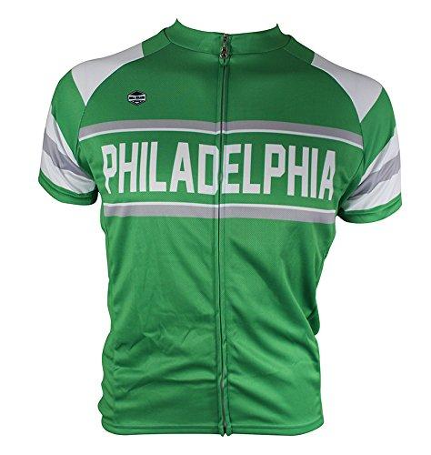 Eagles Cycling Jerseys Philadelphia Eagles Cycling Jersey