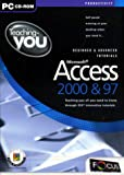 Teaching-you MS Access 2000 / 97