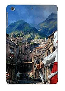 For Ipad Case, High Quality Xian Mei Dead Island Riptide For Ipad Mini/mini 2 Cover Cases / Nice Case For Lovers' Gifts