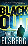 Blackout: A heart-stopping techno-thriller