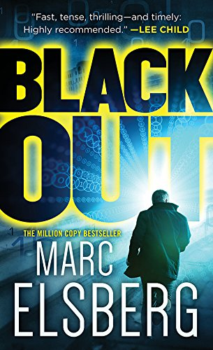Blackout: A Novel ()