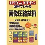 JPEG&MPEG 図解でわかる画像圧縮技術