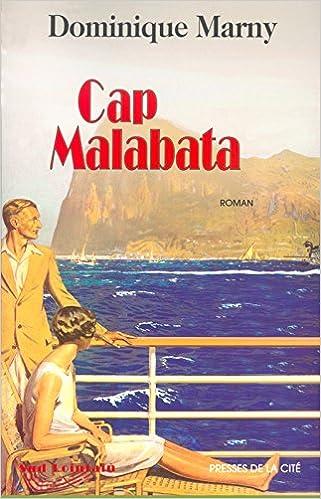 Livre gratuits Cap Malabata pdf