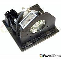 Pureglare 269343 TV Lamp for Rca HD50LPW175,HD50LPW175YX1,HD61LPW175,HD61LPW175YX1