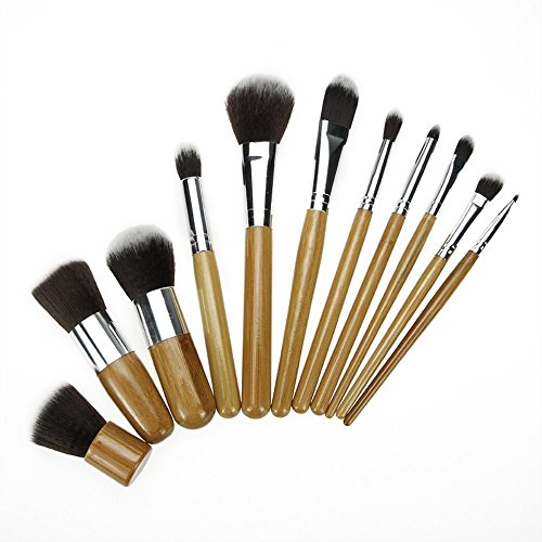 Top Best 5 Makeup Brushes Vanity Planet For Sale 2016