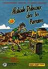 Alcibiade Didascaux chez les romains, tome 1. Légende, royauté, république par Clanet