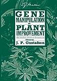 Gene Manipulation in Plant Improvement : 16th Stadler Genetics Symposium, , 1461294789