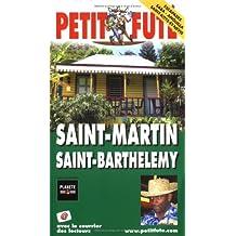 SAINT MARTIN / SAINT BARTHÉLÉMY 2005