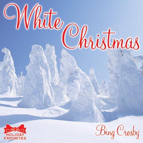 Player Florida Series (Holiday Favorites: White Christmas Bing Crosby)