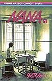 """Afficher """"Nana n° 1"""""""