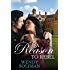 A Reason to Rebel: Regency Romance