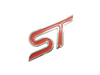 Dian Bin SXT 6 Metal Sticker Vehicle-logo Badge Car Emblem for Dodge Available