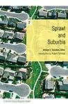Sprawl and Suburbia: A Harvard Design...