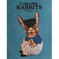 Collectible Rabbits