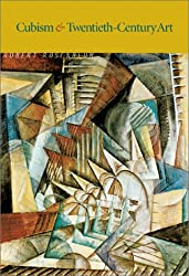 Cubism and 20th Century Art