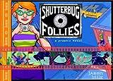 Shutterbug Follies, Jason Little, 0385503466