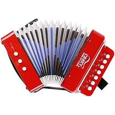 cb-sky-kids-accordion-kids-musical