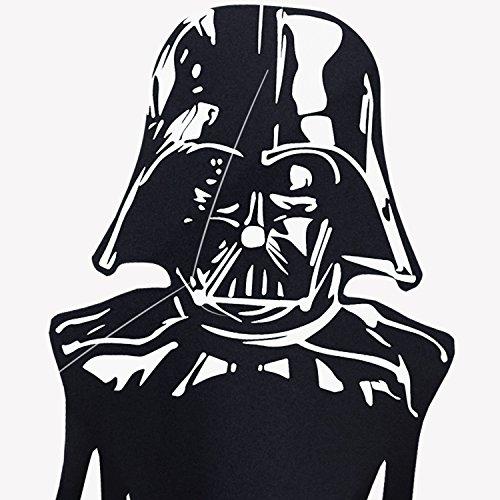 aGreatLife-Cometa-Darth-Vader-El-ltimo-Juguete-De-Star-Wars-Para-Nios-La-Fuerza-Es-Fuerte-Con-Este