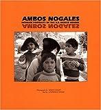 Ambos Nogales, Lawrence Taylor, 1930618077