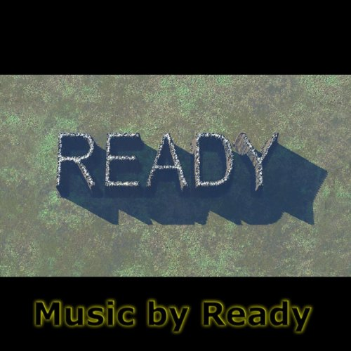 Music By Ready