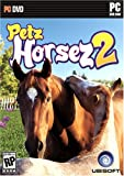 Petz Horsez 2 [Old Version]
