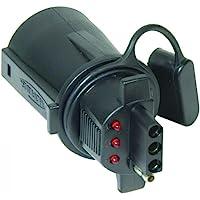 Hopkins Towing Solutions 47345 - Adaptador plano de 4 cables