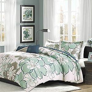 519XE1gh%2BDL._SS300_ Coastal Comforters & Beach Comforters