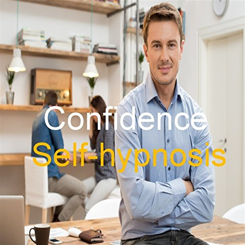 Self confidence hypnosis free download