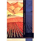 The Norton Anthology of American Literature: Shorter Version