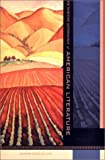 The Norton Anthology of American Literature, Nina Baym, 0393979695