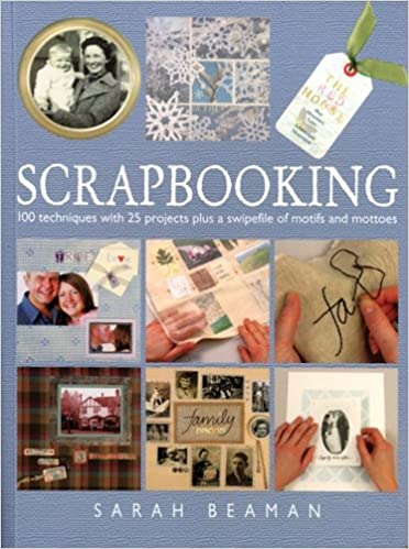 Scrapbooking   Online Library Downloadable Books