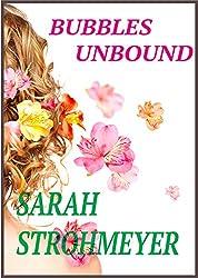 BUBBLES UNBOUND (BUBBLES YABLONSKY MYSTERIES Book 1)
