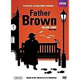 Father Brown: Season 3, Part 1