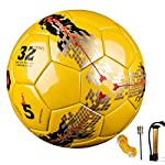 SenstonTraining Football