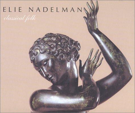 Elie Nadelman: Classical Folk
