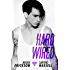 Hard Wired (Cyberlove Book 3)
