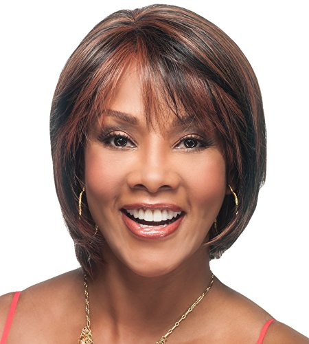 vivica-a-fox-celia-v-new-futura-fiber-hand-made-ps-cap-wig-in-color-1b