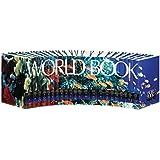 The World Book Encyclopedia 2007 (22 Volume Set)