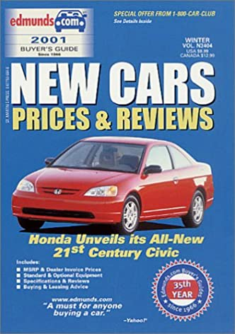 Edmunds user user manuals book car buying guide user manuals array edmunds user user manuals book car buying tips user manuals rh edmunds user user fandeluxe Choice Image