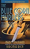 The Blue Corn Murders: A Eugenia Potter Mystery (Eugenia Potter Mysteries)