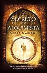 El secreto del alquimista par Mariani
