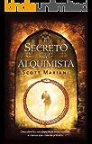 El Secreto del Alquimista (Best seller)