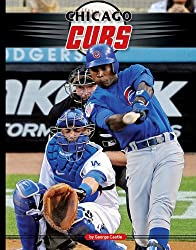 Chicago Cubs (Inside Mlb)