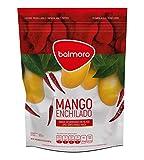 Balmoro Dried Spicy Mango Slices