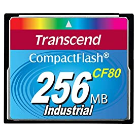 Transcend compact flash produkte 256mb flash (80x) 1 upc: 760557797630 weight: 0. 100 lbs