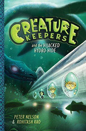creature-keepers-and-the-hijacked-hydro-hide