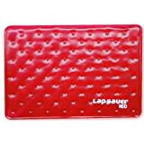 "Neo LapSaver Laptop Cooling Pad for Macbook 14"" - Cranberry (LN14B)"