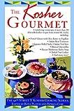 kosher crock pot cookbook - The Kosher Gourmet