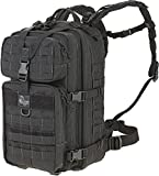 Maxpedition MXPT1430B-BRK Falcon-III Backpack Black For Sale