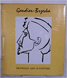 Henri Gaudier
